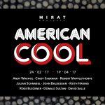 AmericanCool-Bleckner-FLYER-